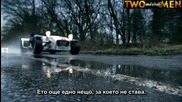 New! Top Gear С18 Е06 Част (4/4) + Субтитри
