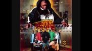 Raekwon - Ill Figures feat. Mop & Kool G Rap