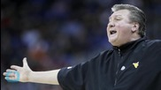 In Bob We Trust: West Virginia's Coach Isn't Looking to Make Friends