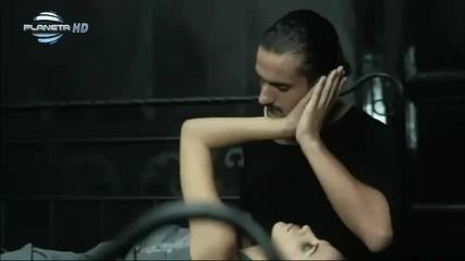 Райна - Пълна промяна (hq Official Video) 2010