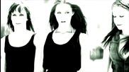 New 2012 Rumynsko!!! Liviu Teodorescu ft Demoga & Lukone - Electronic symphony (the Best Fen Video)