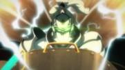 Shingeki no Bahamut: Virgin Soul - 13 ᴴᴰ