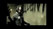 Static X - The Only [hq]