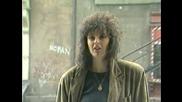 Dragana Mirkovic - Milo moje, sto te nema (official Video)