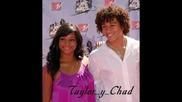 Corbin And Monique.wmv