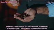 Хулиганът Karadayi еп.78-1 С3 Руски суб. Турция