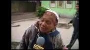Голям смях :))) Baba Rayna :d