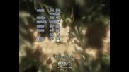 Naruto Shippuuden ending 6 (download link)