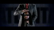 Pitbull ft. Lil Jon krazy Official Video