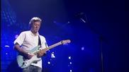 Eric Clapton - Wonderful Tonight превод