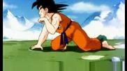 Tfs Dragon Ball Z Abridged Parody Episode 2