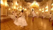 Richard Clayderman - Spring Waltz (mariage d'amour)
