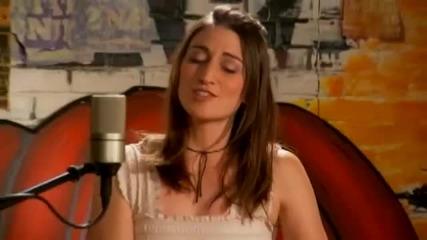Sara Bareilles - Fairytale