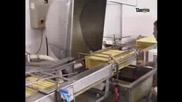 Автоматична Машина За Разпечатване На Мед