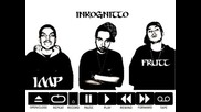 Imp Inkognitto Frutt - Northwest Dirtysouth.wmv