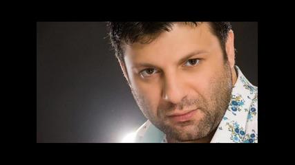 Тони Стораро - Милиони звезди Vbox7