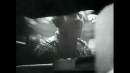 Archivum - Sieg Heil