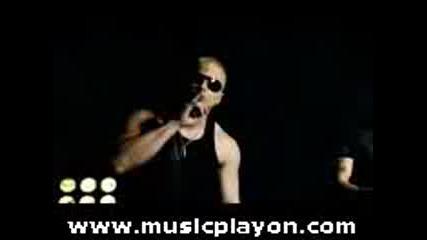 Respect - Druga Naglasa (musicplayon.com)