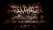 Underground Deathcore Breakdowns Youve Probably Never Heard Of Part 8