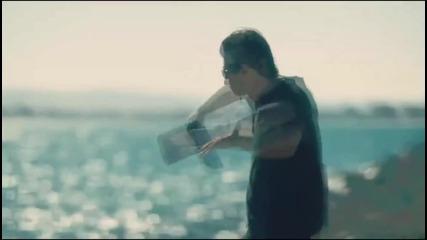 Honn Kong ft. Chaliani - Куката (official Teaser)