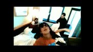 Guano Apes - Lords Of The Boards