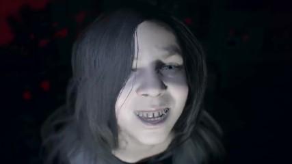 Resident evil 7 Епизод 10