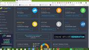 Cryptofree - Free-Litecoin Withdraw (Status: Paying) 100% part.5