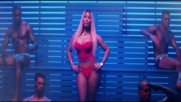 Ariana Grande - Side To Side ft. Nicki Minaj + превод
