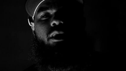 Stalley - city of 30 000 Wolves