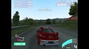 Классически игри еп 1-collin mcrae rally 2.0(нооб съм)