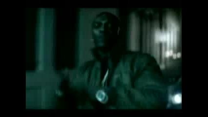 Akon - Пародия На Чалга