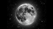 Joe Dassin - Comme La Lune