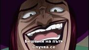 [sugoifansubs] Fairy Tail - 22 bg sub [480p]
