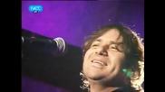 Eurovision 2010 Greece - Manos Pyrovolakis - Kivotos Tou Noe Preview Video