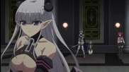 Shinmai Maou no Testament Episode 11 Eng Subs [576p]