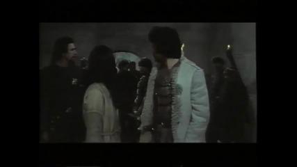 Хан Аспарух: Фанагория (1981) (бг аудио) (част 2) Версия А Vhs Rip Българско видео 1987