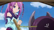 Onigiri Episode 9 Eng Sub Hd