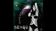 Bengu - Telafi 2008