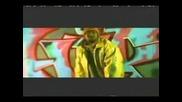 Remedy - Hip Hop Music