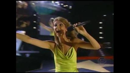 Celine Dion - Im Alive | Селин Дион - Im alive