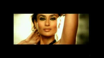 Kya Love Story Hai It s Rocking Kareena Kapoor December 27 2008