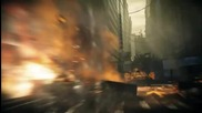Crysis 2 Story Trailer [hd]