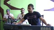 ork.asancho 2014 Live 4 - petq