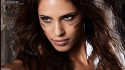 *2013* Майната Ти, Любов Моя !! - превод - Ante Agapisou - Vasilis Ianos - New Greek Song