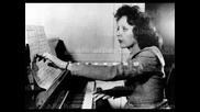 Edith Piaf - C est peut - etre ca, l amour - Превод