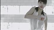[бг превод] Miss A- Good Bye Baby