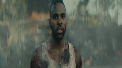 Jason Derulo - If I'm Lucky (Оfficial video)