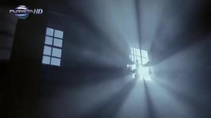 Сиана - Страшна лудост