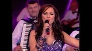 Aleksandra Prijovic - Jos veceras plakacu za tobom - GS 2012_2013 - 19.07.2013. EM 39.