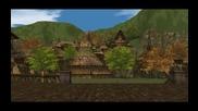 Lineage 2 - Hunters Village Theme